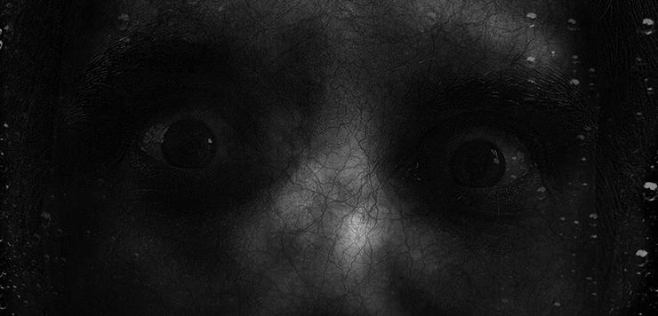 Mengatasi Phobia dengan Hypnotherapy