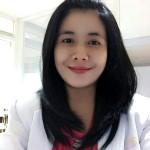 drg. Yosephine Meity Dokter gigi