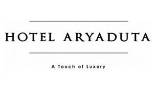hotel arya duta
