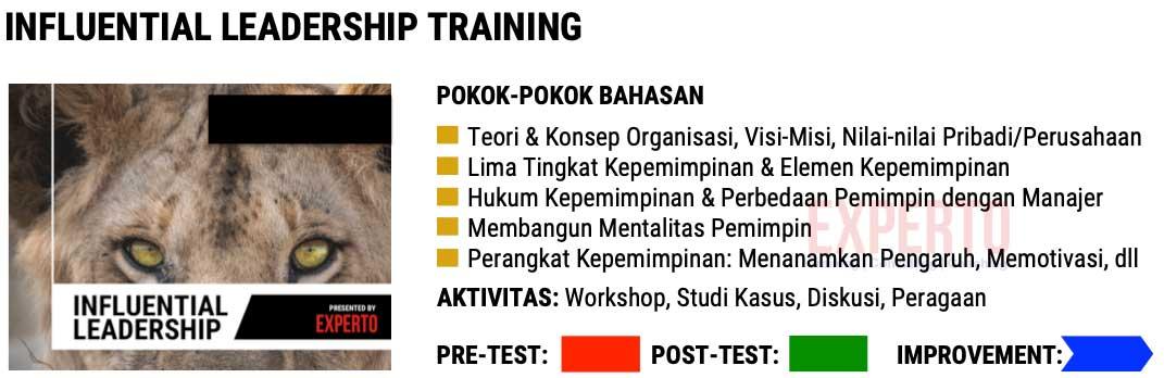 leadership-training-jakarta