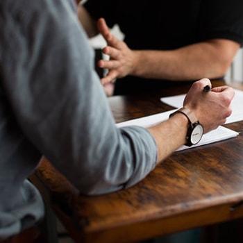 Professional Supervisory Skills Leadership & Managerial