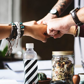 Effective Shopfloor Leadership
