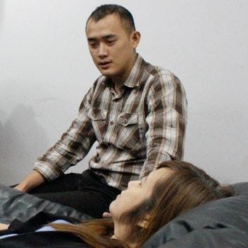 Basic & Advanced Hypnotherapy