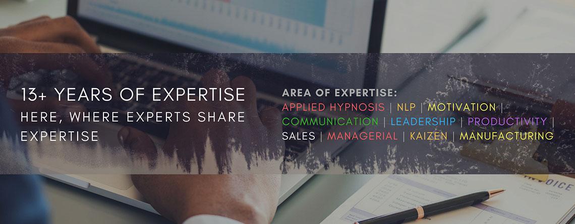 experto-training-provider-jakarta